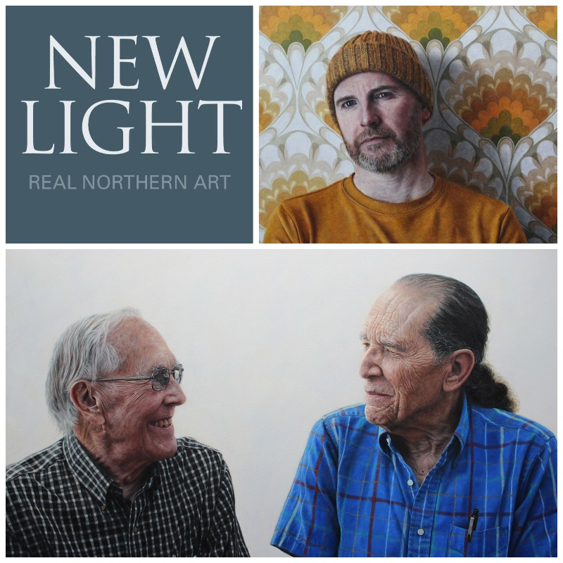 New Light Prize 2020